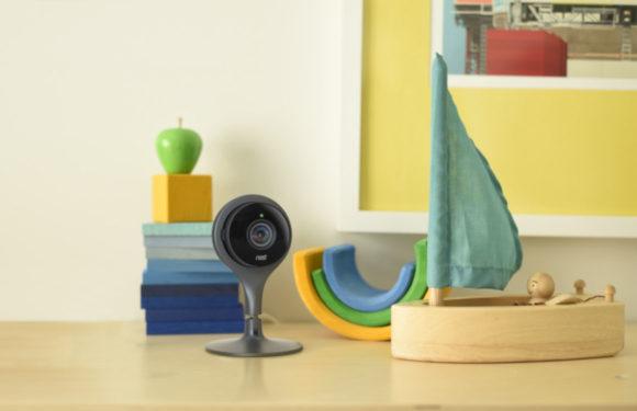 7 tips om je smart home net zo veilig als slim te maken