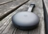 Chromecast (2018) review: knappe gadget wordt ietsjes beter