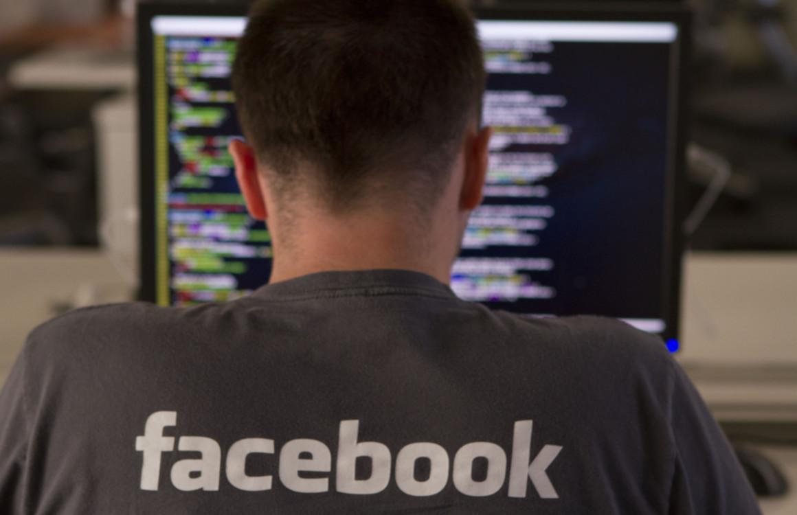 Waarom je nooit met Facebook op andere sites moet inloggen (en hoe je dit wel veilig doet)