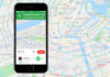 Zo activeer je in Google Maps muziekintegratie van Spotify of Apple Music