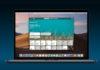 Tip: Zo bedien je HomeKit-apparaten met de Woning-app in macOS Mojave