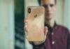 Apple gaat selfies op de iPhone XS en XR verbeteren met iOS 12.1