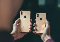 iPhone XS Max review: grootste iPhone met kleine verbeteringen