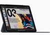 iPad Pro 2018 event round-up: dit heeft Apple allemaal aangekondigd
