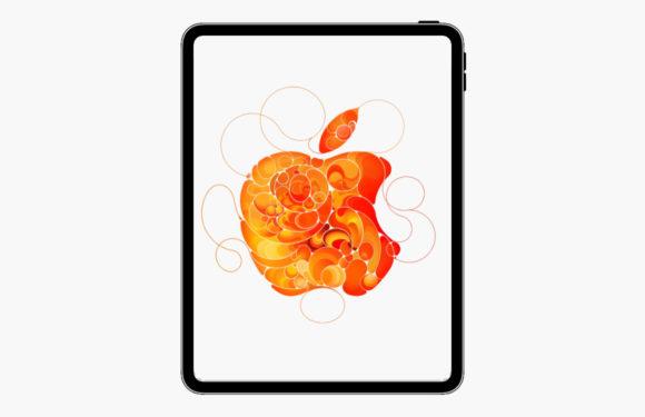 Apple onthult de iPad Pro 2018: nieuw design, Face ID en meer