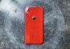 De 6 beste hoesjes om je nieuwe iPhone XR te beschermen