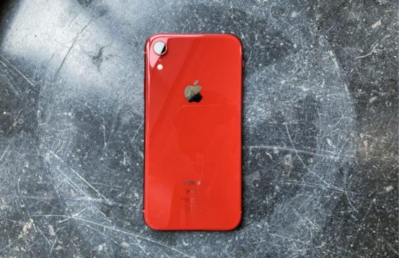 Poll: Zit jij te wachten op een goedkopere kleine iPhone in 2020?