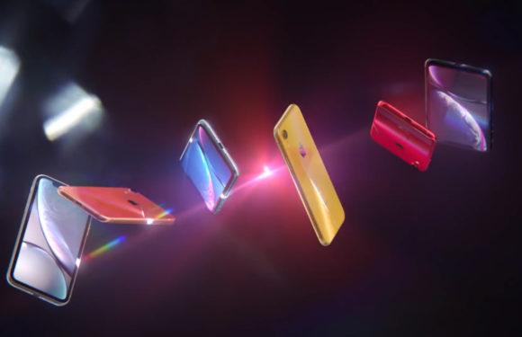 Dit zeggen de eerste iPhone XR hands-ons over Apples kleurrijke toestel