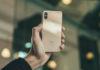 Apple onderzoekt slechte internetverbinding van iPhone XS en XS Max