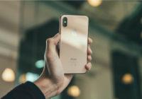 Onderzoek: 'Nederlanders betalen relatief veel voor mobiele data'