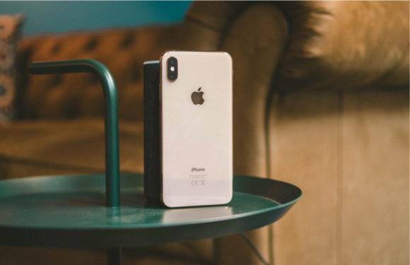 'Intel zit komst van eerste 5G-iPhone in 2020 in de weg'