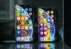 'Apple brengt eerste iPhone met 5G uit in 2020'