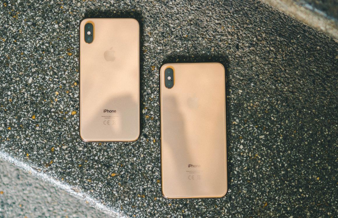 iPhone-prijzen verlagen