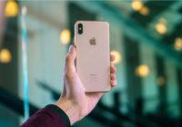 Nieuwe vorm van iPhone-phishing houdt zelfs iOS voor de gek