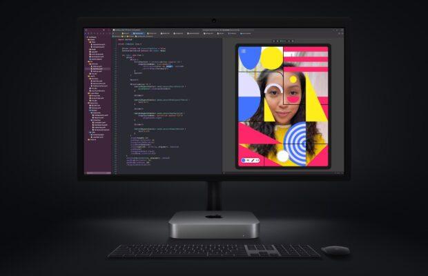 mac mini 2020 officieel 3