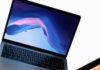 MacBook Air (2018) officieel: alles over de nieuwe betaalbare laptop