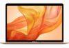 Eerste beelden: zo zien de Muziek en TV-apps er straks uit op de Mac