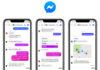 Berichten in Facebook Messenger verwijderen: zo doe je dat