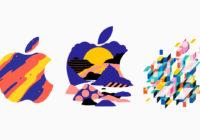 Dit verwachten we van Apples oktober-event: iPads, Macs en meer