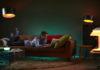 Philips Hue onthult bluetooth-lampen, deze herfst in Nederland