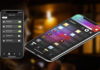 Lichtpuntje: Philips Hue-app krijgt Siri Shortcuts-ondersteuning