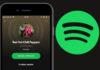 Spotify verbetert zoekfunctie en navigatie voor Premium-leden