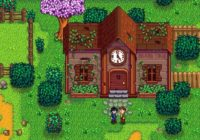 De 5 beste iOS-games van oktober: Stardew Valley, Game of Thrones en meer