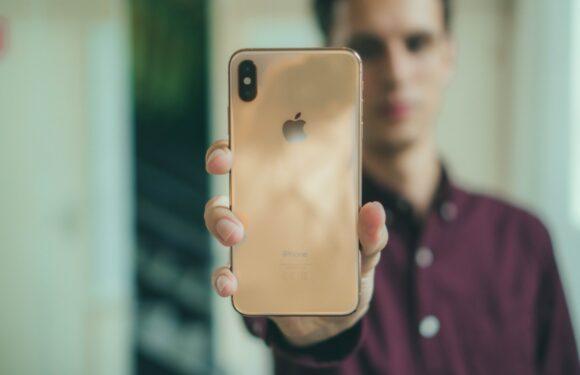 Onderzoek: Zoveel ben je kwijt als je ieder jaar van iPhone wisselt