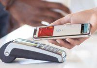 Apple Pay start in Duitsland, maar blijft (nog) te klein voor toezicht EU