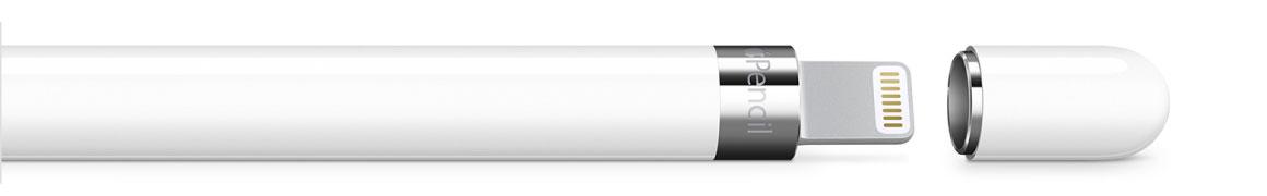 Apple-Pencil-koppelen-eerste-generatie