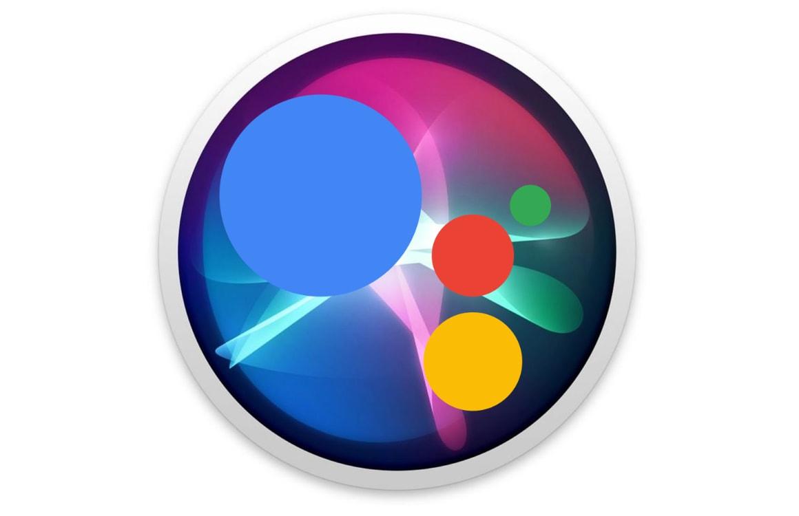 Zo gebruik je de Google Assistent via Siri Shortcuts voor Spotify en meer