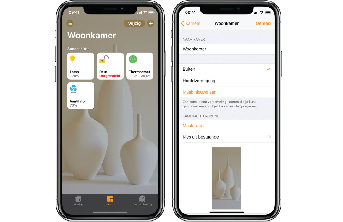Zones-Woning-app-2