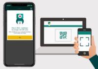 Eindelijk: ABN AMRO-app ondersteunt iDEAL-betalingen zonder e.dentifier