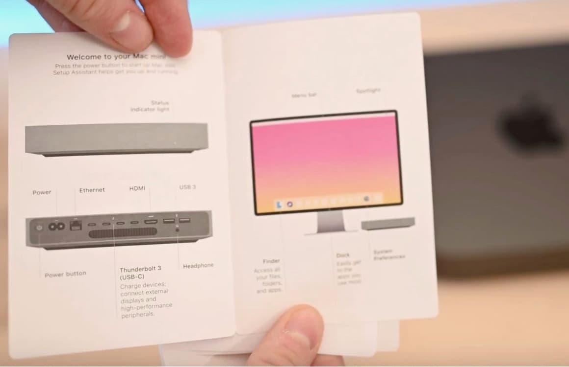 Apple display 2019