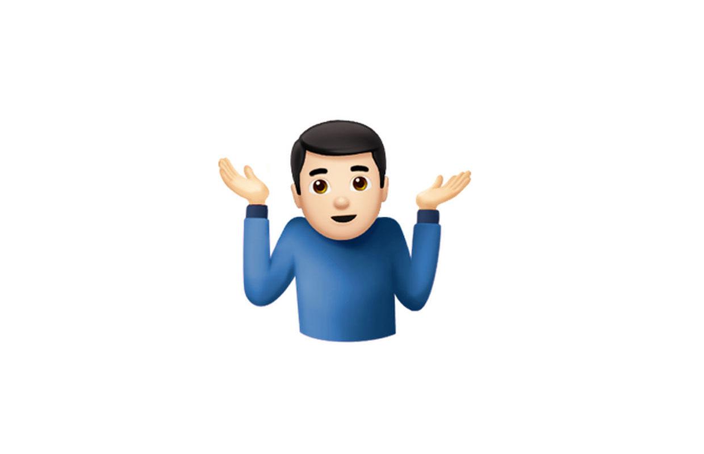 Tip: Dit is de betekenis van veelgebruikte emoji
