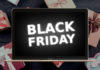 Black Friday en Cyber Monday 2019: de beste deals voor Apple-gebruikers