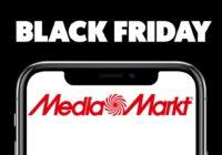 MediaMarkt Black Friday 2018: Alle Apple-kortingen op een rijtje
