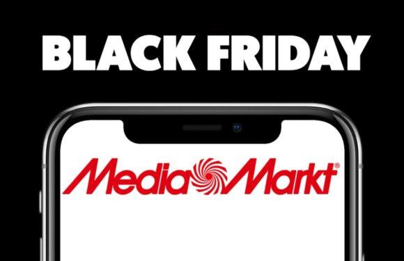 mediamarkt black friday 2018 alle apple kortingen op een rij. Black Bedroom Furniture Sets. Home Design Ideas