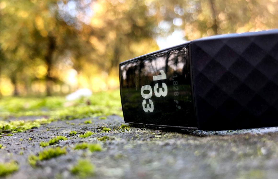 Fitbit Charge 3 review: kleine veranderingen maken groot verschil