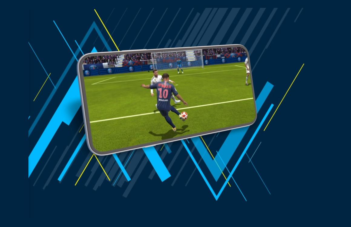 4 redenen waarom FIFA Mobile steeds meer op FIFA 19 lijkt