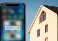 Overzicht: De 11 beste HomeKit-apparaten om je huis slim te maken