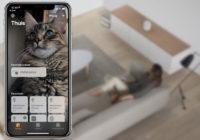 HomeKit-tip: kamers toevoegen aan de Woning-app doe je zo