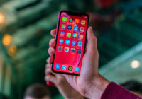 De goedkoopste (refurbished) iPhone aanbiedingen van week 8 – 2019