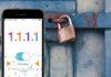 Cloudflare lanceert iOS-app: zo kun je sneller en met meer privacy internetten