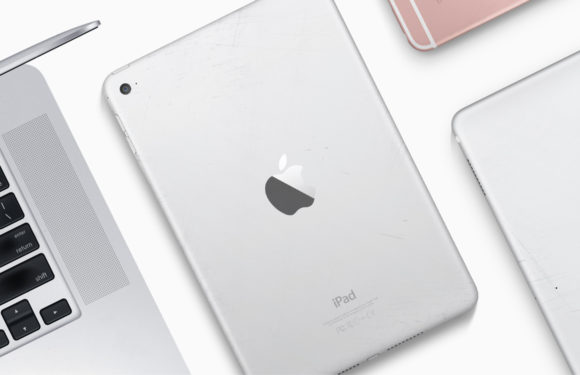 'Apple werkt aan reparatieprogramma voor verouderde iPhones en Macs'