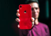 Nieuwsoverzicht week 48: iPhone XR populair en toekomstige Animoji