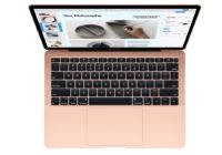 Bevestigd: Apple blokkeert reparaties van nieuwe Macs door derden