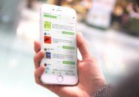 Oogappel #23: Met de app van Pepper.com vind je de beste aanbiedingen