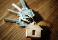 HomeKit-tip: zo regelt de Woning-app alles voor je bij thuiskomst of vertrek