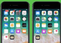 Zo zet je de rode bolletjes boven een app-icoon uit en blijf je gefocust